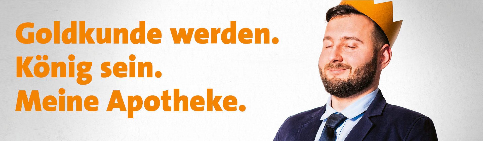 Startseite Apotheke Hubertus